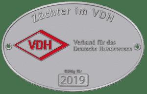 Züchter im VDH