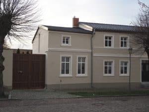 Botzensteiners | Grünstraße 9 | 16359 Biesenthal