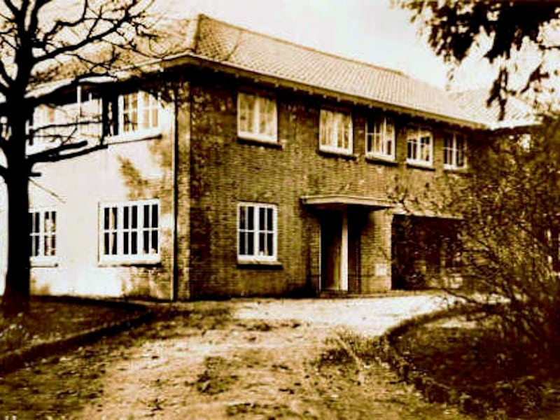 Gesindehaus Enny's Hoeve | Henny van Breukelen