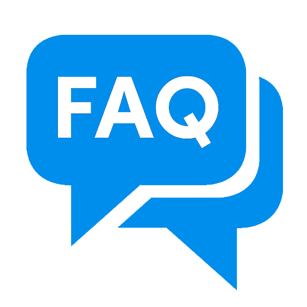 FAQ | Häufige Fragen